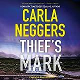 Thief's Mark: Sharpe & Donovan