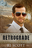Retrograde (Flight HA1710)