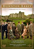Downton Abbey: A Moorland Holiday (Christmas Special 2014) [Import anglais]