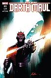 Star Wars: Darth Maul (2017) #2