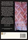 The Penguin Atlas of African History: Revised