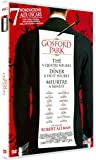 Gosford Park [Édition Simple] [Édition Simple]
