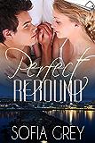 Perfect Rebound (Perfect series Book 2)