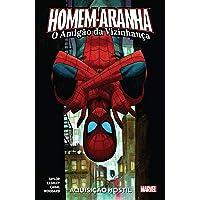 Homem-aranha: O Amigão Da Vizinhança 2