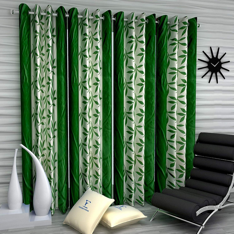 fashion-string-4-pieces-window-curtain-set