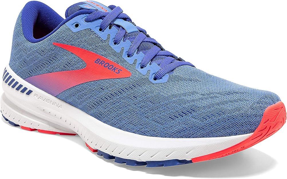 Brooks Ravenna 11, Zapatillas para Correr para Mujer