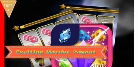 no deposit codes for slots garden casino