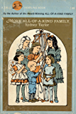 More All-of-a-Kind Family (All-of-a-Kind Family Classics)