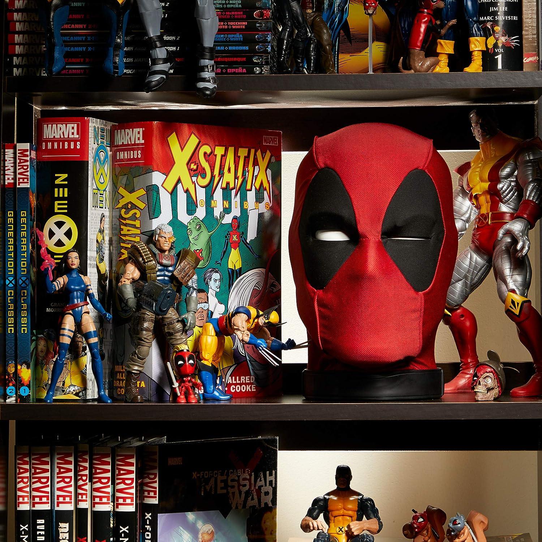 Idées de cadeaux pour un fan de Marvel Deadpool