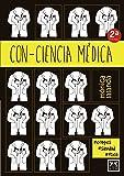 Con-ciencia Médica (VIVA)