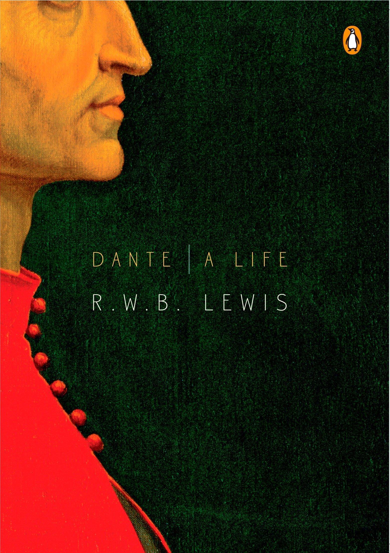 Download Dante: A Life (Penguin Lives) ePub fb2 book