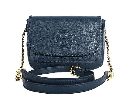 274c79937a6 Buy Tory Burch Marion Mini Bag