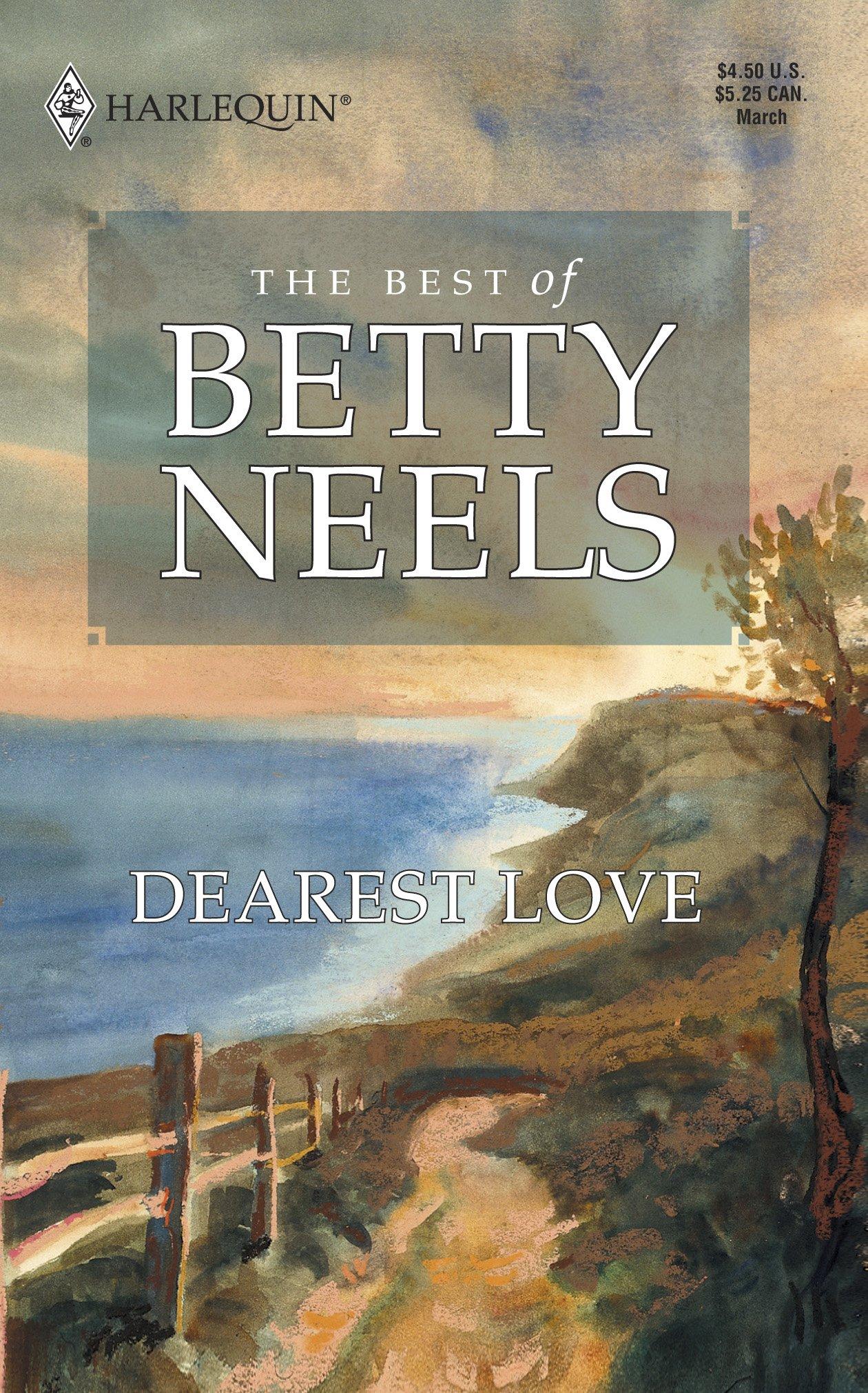 Download Dearest Love (Reader's Choice) PDF