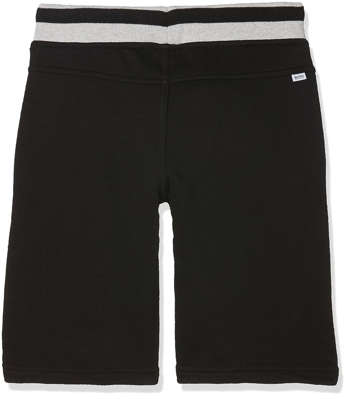 Hugo Boss Boys Jersey Shorts 8 Years
