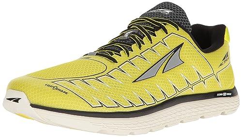 bd5d2d4ab4dc ALTRA Mens One V3 Running-Shoes  Amazon.com.au  Fashion