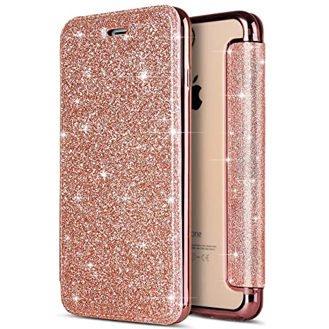 cover iphone 7 libro b545ee