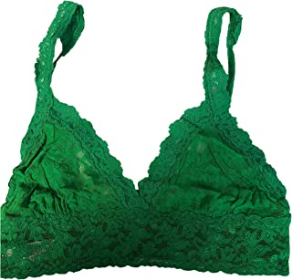 product image for Signature Lace Wire-Free Bralette