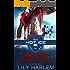 Cross-Checked: Sports Romance (Hot Ice Book 2)
