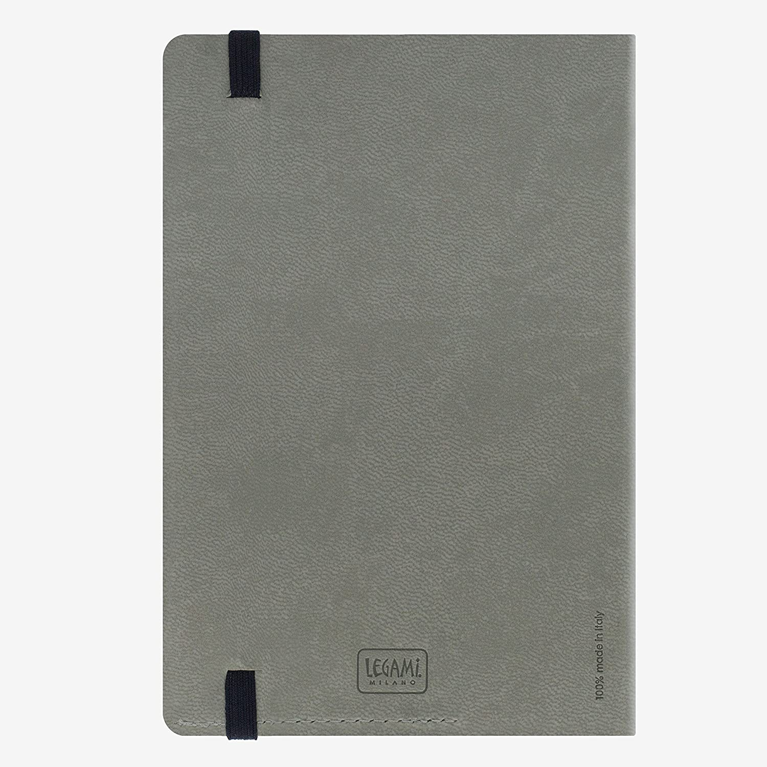 Amazon.com : Links ag121740 Agenda 12 Months, Grey : Office ...