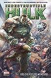 Indestructible Hulk T01