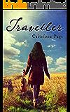Traveller: A Ríona Kilbride Novel (The Ríona Kilbride Trilogy Book 1)