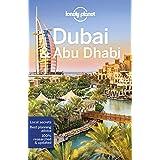 Lonely Planet Dubai & Abu Dhabi 9 (City Guide)