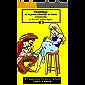 Cendrillon - Cinderella : ou la Petite Pantoufle de Verre - or the Little Glass Slipper (A Classic Story Presented in both French & English Book 8)