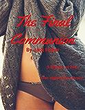The Final Communion