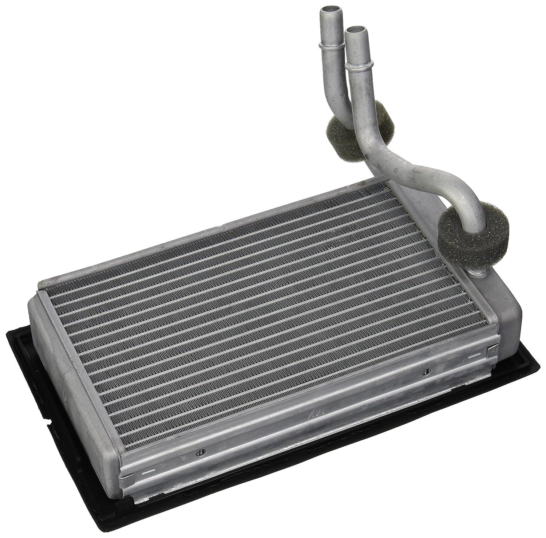 New Heater Core For Chrysler Sebring 2001-2005 MI3128100