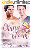 Chance To Bloom