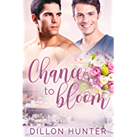 Chance To Bloom (English Edition)