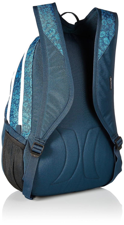 Hurley Men s Honor Roll Printed Backpack