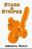 Stars & Stripes (Cut & Run Series Book 6) (English Edition)