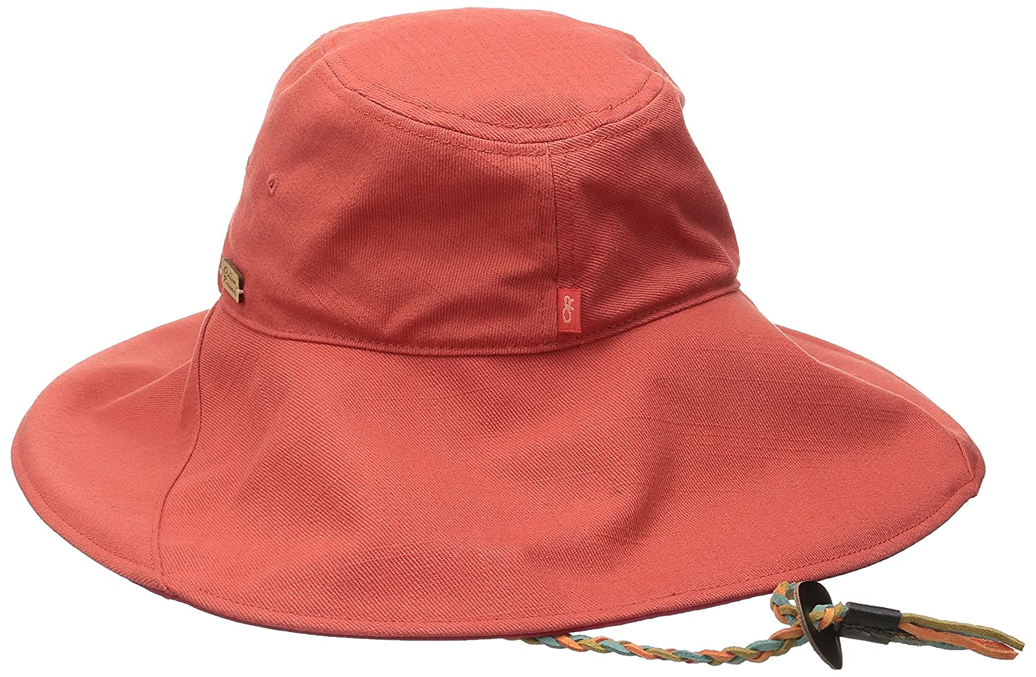 Outdoor Research Mojave Sun Hat Women