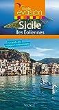 Guide Evasion Sicile