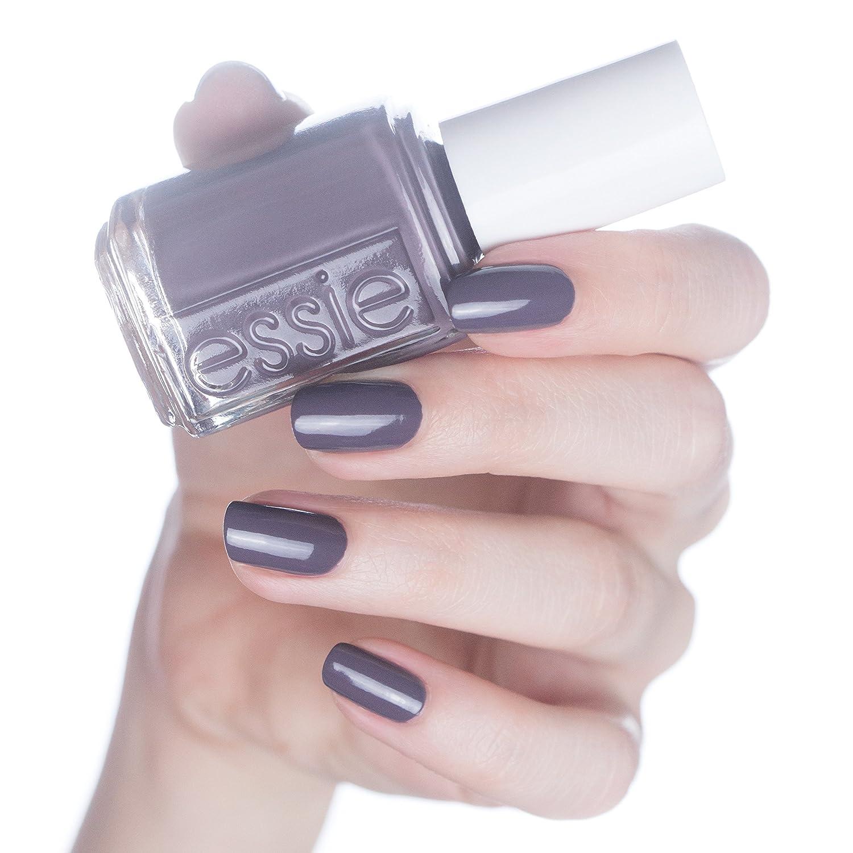 Essie Tono Winning Streak 498 Colección de Otoño Esmalte de uñas ...