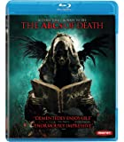 The ABC's of Death [Blu-ray]