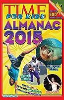 Time For Kids Almanac
