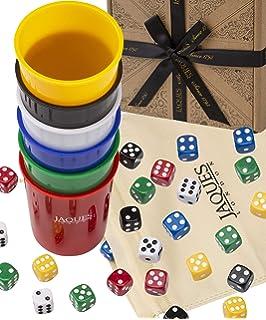 Litovative Pindaloo Juguetes Juegos para Adolescentes niños, niñas, Adolescentes y Adultos. Jardín Exterior o Interior Juguetes para niños y niñas. Entra en el Loop!: Amazon.es: Juguetes y juegos