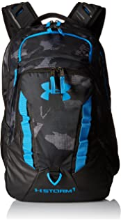 under armour recruit backpack cheap   OFF79% The Largest Catalog Discounts 2543c6b3934eb