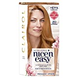 Clairol Nice'N Easy Crème 8SC Medium Copper