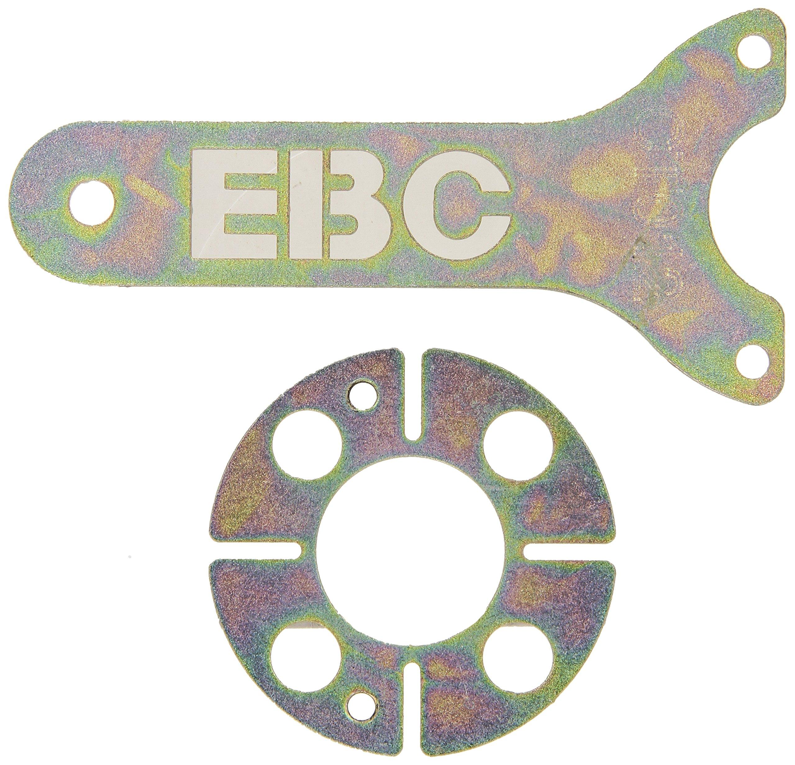 EBC Brakes CT012SP Clutch Basket Holding Tool
