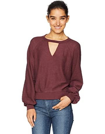 Womens Sweater Vests | Amazon com
