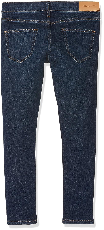 Gant Boys Slim Jeans