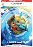 View-master - Pack experiencia: buceo (Mattel DRX15)