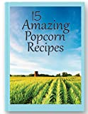 Amish Country Popcorn - Old Fashioned Ball Park