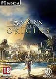 Assassin's Creed Origins [AT PEGI] - [PC]
