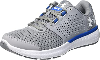 Under Armour UA Micro G Fuel RN, Zapatillas de Entrenamiento ...