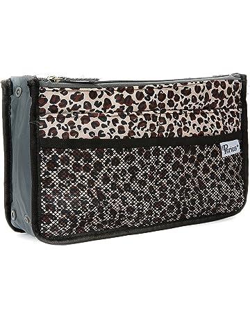 Periea - Organiseur de sac à main, 12 Compartiments - Chelsy (20 Couleurs) 9746433c982