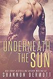 Underneath The Sun